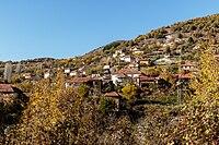 Панорамски поглед на селото Добрево 2.jpg