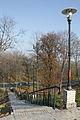 Парк Слави 3981.JPG