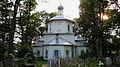Покровская церковь 2а.jpg