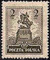 Польша восьмой стандартный выпуск.jpg
