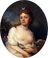 Портрет Елизаветы Григорьевны Тёмкиной в образе Дианы.jpg