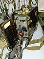 Радиостанция на выставке Хабаровск сентябрь 2015 ф2.JPG