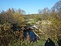 Разрушенный мост - panoramio (2).jpg