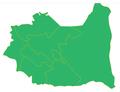 Район імені Мір Саїда Алії Хамадоні.png