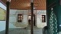 Рогожкин. Ханский дворец, внутренний двор. Бахчисарай.jpg