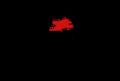 Розташування Струсівської сільради.png