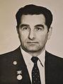 Рошаль Леонид Борисович.jpg