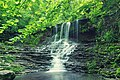 Русилівський водоспад6.jpg