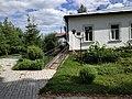 Садиба Огієвських.jpg