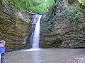 Самый большой водопад Руфабго.JPG