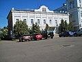 Сарапул,Красная площадь,10.jpg