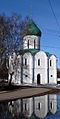 Собор в Переславле.jpg