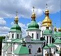 Софіївський Собор у Києві №5.jpg