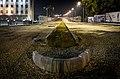 Строительство путепровода через Суру в Пензе (2013 год) - panoramio.jpg