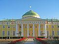 Таврический дворец01.jpg