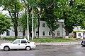 Тернопіль, Єврейський шпиталь (мур.), вул. Князя Острозького 9.jpg