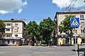 Тернопіль - Вулиця Старий ринок - 16063875.jpg