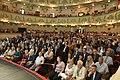 Тернопіль - XVII конгрес Світової федерації українських лікарських товариств - 18098509.jpg