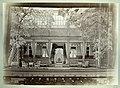 Фото декорации 4 действия спектакля Без вины виноватые 1917.jpg