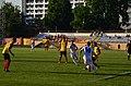 Футбол. Стадион Подолье. Фото 121.jpg