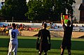 Футбол. Стадион Подолье. Фото 211.jpg