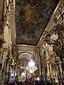 Церква святого Андрія у Львові.jpg
