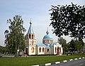 Церковь апостола Иакова (Губкин).jpg