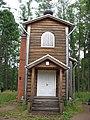 Церковь во имя иконы Коневской Богоматери 04.jpg