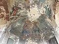 Церковь в селе Лох (Новобурасский район, Саратовской области) - 6.jpg