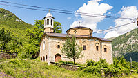 Црквата во Селце (4).jpg