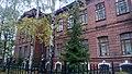 Школа Фурманова.jpg