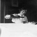 אוסף נחום סוקולוב. צלינה סוקולוב 1915(בתוך אלבום תמונות) רזולוציה גבוהה-PHNS-1410081.png