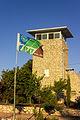 המצודה בביריה.jpg
