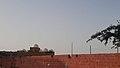 العمارة الإسبانية بمدينة العيون.jpg