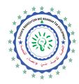 شعار جمعية تلاميذ بني بونصار للتنمية.png