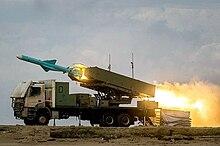 شلیک موشک کروز نور توسط یگان ساحلی نداجا از سواحل مکران (4).jpg