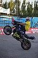 قهرمان موتور استانت ایران و آسیا، سامان قنبری اهل دزفول Motorcycle Champion of Stanat Saman Ghanbari 50.jpg