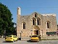 متحف طرطوس - panoramio.jpg