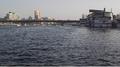 مياه نهر النيل.png