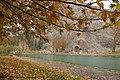 پاییز طاقبستان.jpg