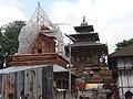 वसन्तपुर दरवार क्षेत्र (Basantapur, Kathmandu) 16.jpg