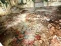 আওরঙ্গজেব মসজিদ, শালংকা, পাকুন্দিয়া, কিশোরগঞ্জ (ভেতর ২)- পলিন.jpg