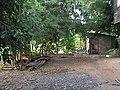บ้านน้อง Ban Nong - panoramio.jpg