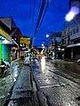 ยามเช้าที่ตลาดระนอง - panoramio.jpg