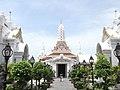 วัดพิชยญาติการามวรวิหาร Wat Phicahaya Yatikaram Worawiharn (3).jpg