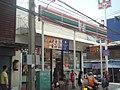 หน้าเซเว่นตลาดวัดเกาะ - panoramio.jpg