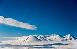 Სამცხე ჯავახეთი ზამთარში 5.jpg
