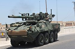 'Brave Rifles' assist British military attaché 150714-A-VT761-055.jpg