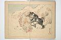 『暁斎楽画』-Kyōsai's Drawings for Pleasure (Kyōsai rakuga) MET 2013 766 a b a 20 crd.jpg