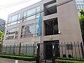 カザフスタン大使館全景.jpg